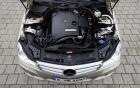Mercdes-Benz : Thương hiệu hạng sang số 1 tại Việt Nam 7